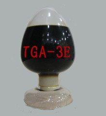 TGA-3E水泥助磨剂