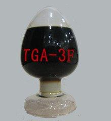 TGA-3F水泥助磨剂