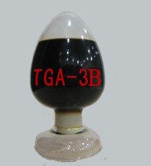 TGA-3B水泥助磨剂