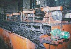 转煤起泡剂