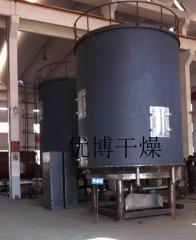 PG3000/20  尿素/硝酸钾/磷酸二氢钾盘式干燥器