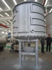 氢氧化锰盘式干燥机优点