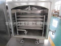 热风循环烘箱进料处理量200kg/次