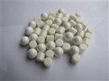 TZ95高纯氧化锆珠-圆柱形磨介