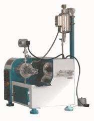 1L实验型砂磨机的图片