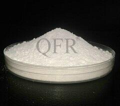 超微细天然硫酸钡粉