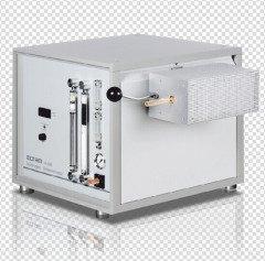 德国Eltra(埃尔特)H-500 氢元素分析仪