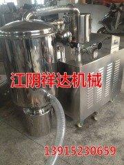 真空加料机生产厂家的图片