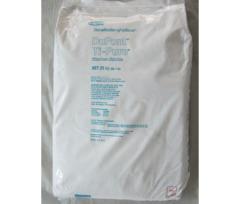 R104钛白粉
