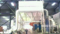 桂林鸿程磨粉机|HCH超细环辊磨粉机|磨粉机价格