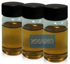 氧化石墨烯分散液(实验级)