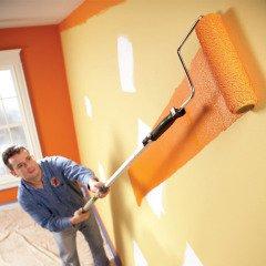内外墙涂料专用硫酸钡的图片