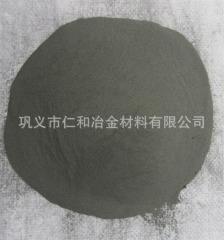 铁剂用铁粉