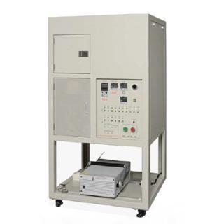 单组分/多组分混合气体/蒸汽吸附仪Belsorp-VC_MicrotracBEL的图片