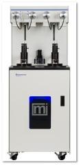 AutoPore V系列高性能全自动压汞仪的图片