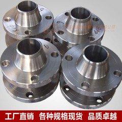 钛法兰 钛对焊法兰 钛平焊法兰 钛压力容器法兰