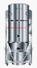 FL系列沸腾干燥机