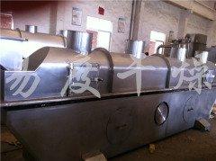 磷酸二氢钾干燥机_磷酸二氢钾烘干设备