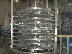 碳酸镁干燥机_碳酸镁烘干设备