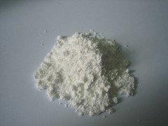 聚乙烯蜡微粉PEW-0304