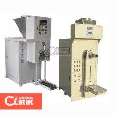 CBF包装机包装机生产线