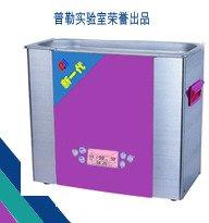 PS3200超声波振荡器
