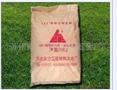 LEE-金红石钛白粉