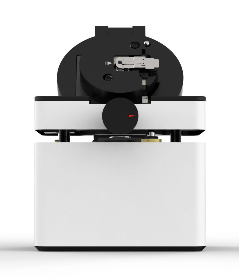 嘉原科技股份有限公司ARDIC instruments原子力显微镜产品系列