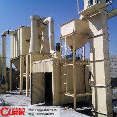 制砂机/制砂生产线的图片