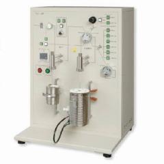 自动化程序升温化学吸附仪BELCAT-M