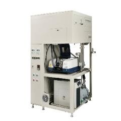 化学吸附仪(催化剂评价)IRMS-TPD