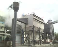 纳米蒸汽动能磨的图片