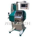纳米级循环砂磨机Zeta® RS的图片