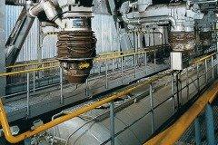 料仓卸料技术的图片