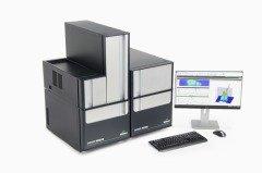 多检测器OMNISEC系统