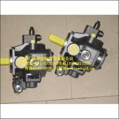 销售PV7-1A/ 25-45RE01MC0-08力士乐叶片泵