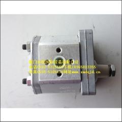 意大利阿托斯PFG-142-D齿轮泵 齿轮泵期货报价