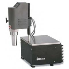 PVS高温高压流变仪的图片