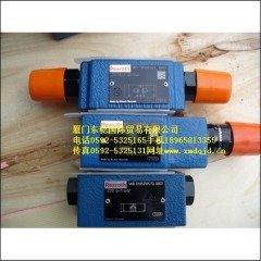原厂原装ZDB6VP2/42-200V高压溢流阀