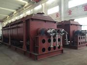 常州空心浆叶干燥机的图片