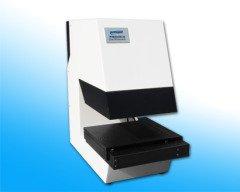 WINNER208混凝土含气量测定仪