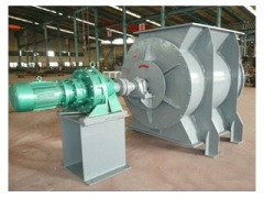 星型卸料器型号生料立磨回转卸料器沧州英杰机械生产