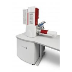 热场发射超大样品室扫描电镜 MIRA 3 GMU/GMH