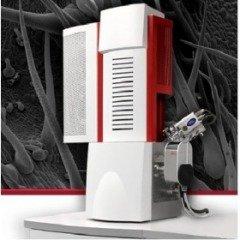 高分辨场发射扫描电镜MAIA3 XMU/XMH
