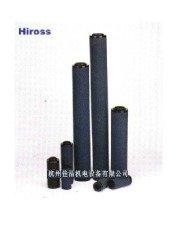 海沃斯滤芯S-004 S-007 S-015 S-024 S-035