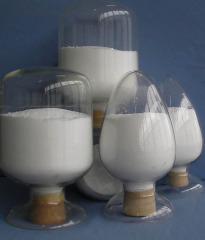 广州金红石型纳米二氧化钛  纳米钛白粉