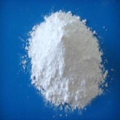 青岛防晒霜添加剂  防晒霜纳米二氧化钛 抗紫外线强