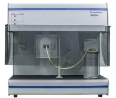 高性能全自动化学吸附仪的图片