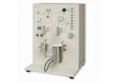MicrotracBEL自动化程序升温化学吸附仪BELCAT-M