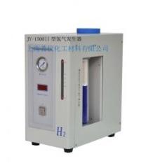 JY-1500II 型 氢气发生器
